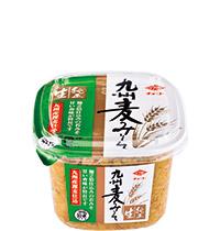 九州麦みそ