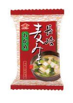 FD長崎麦味噌