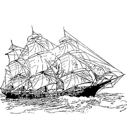 鎖国時代、 西欧に絶賛された 長崎渡来の「金冨良醤油」