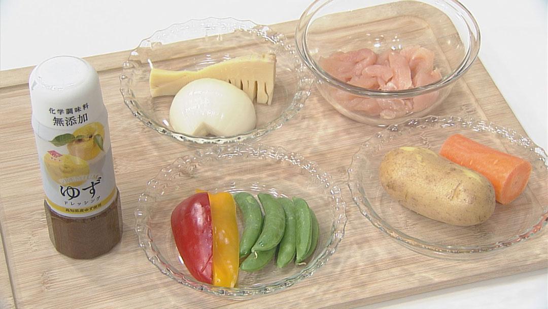 春野菜の香り炒め_sub