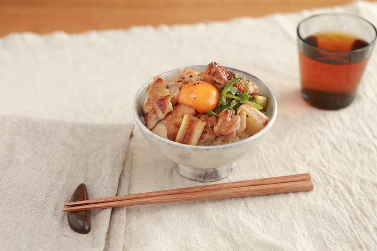チョーコー,醤油,鍋つゆ,寄せ鍋,レシピ,とっとってmotto