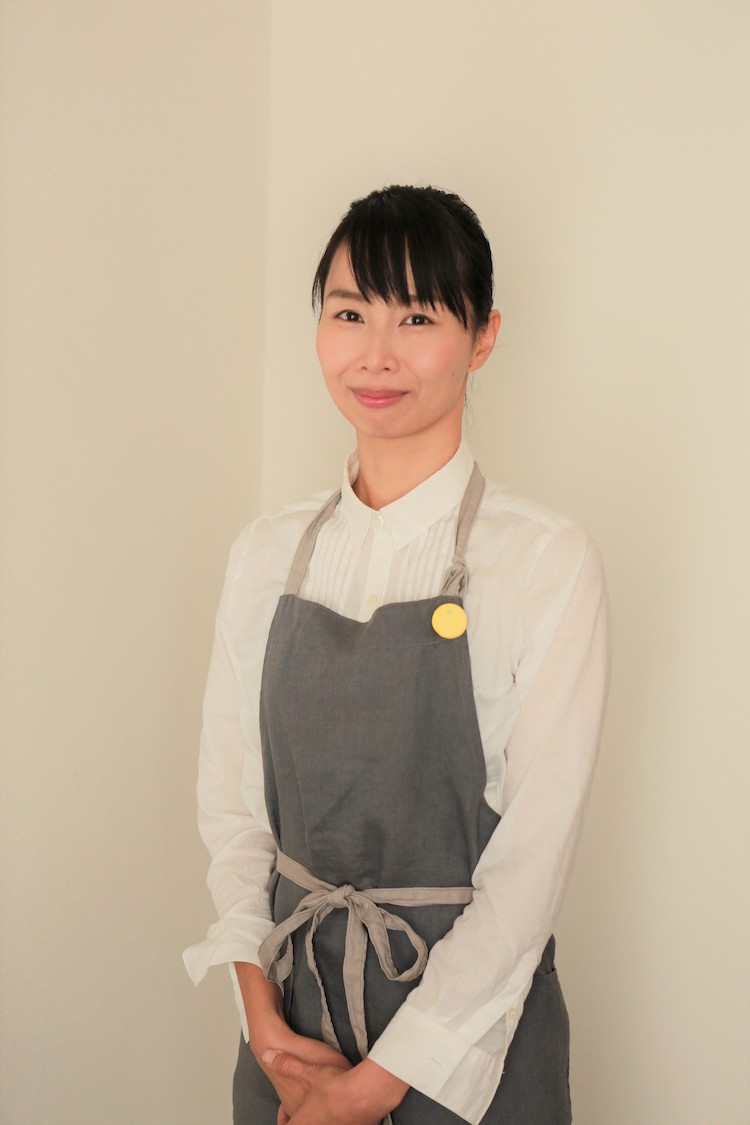 チョーコー,醤油,レシピ,とっとってmotto,辻田白菜,サンラータン
